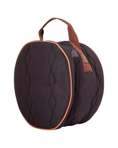 BR přilba taška