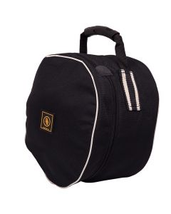 BR helmová taška Classic