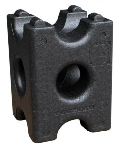 Hofman Překážkový blok Kostková kostka