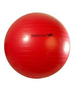 """Jolly Ball Hrát fetlock Jolly Mega Fetlock 25 """"(64cm)."""