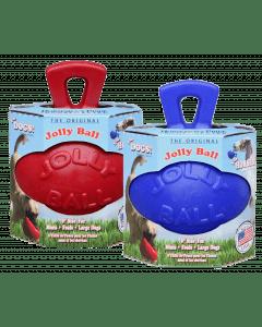"""BR Hrát míč Jolly Ball 8 """""""