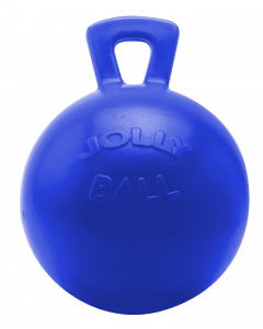 BR Hrát míč Jolly Ball 10 & quot;