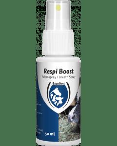 Hofman Respi Boost (dýchací sprej)