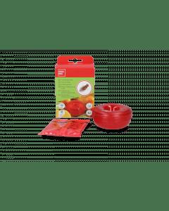 Hofman Past na ovocné mušky včetně atraktantu