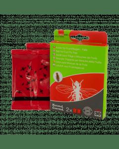 Hofman Láhev Fruit Fly Trap volně ložená (2 balení)