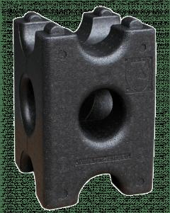 Hofman Překážkový blok Horse Cube