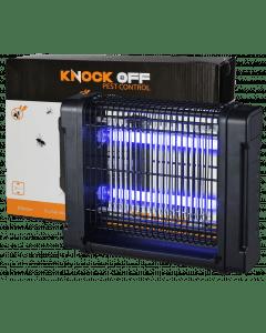 Knock Off Odrazte lampu proti hmyzu