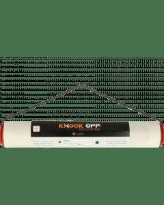 Knock Off Fly Lepicí role