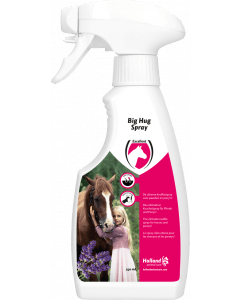 Excellent Hug Spray