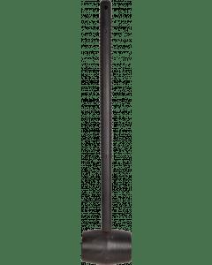 Hofman Sledgehammer Plastic