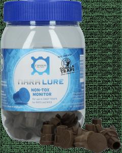 Hofman Čokoláda NARA Lure Chocolate