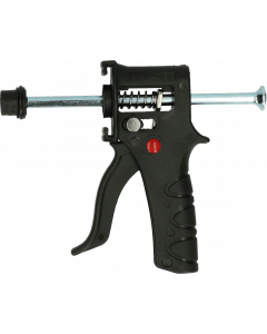 Hofman Gun for Gel (Maxforce / Imidasect / Goliath)