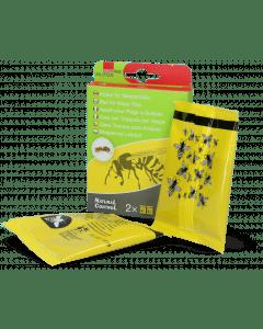 "Hofman Vosa Wasp Trap Bait ""Natural Control"""