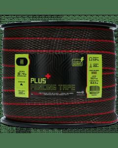 ZoneGuard 40 mm Plus plotová páska
