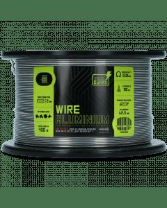 ZoneGuard Aluminium Wire Basic 400m