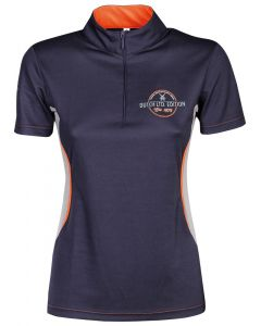 Harry's Horse Shirt Dutch Ltd. Edice