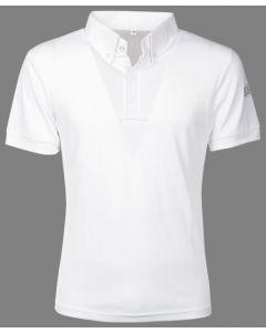 Harry's Horse Soutěžní tričko pánské Liciano