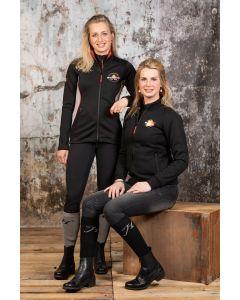 Harry's Horse Vest Belgium Ltd. Edice
