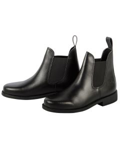 Harry's Horse Jodhpur boty kožené Saint