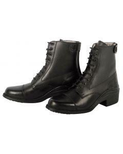 Harry's Horse Paddock boty kožené Smart