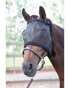 Harry's Horse Muška bez uší černá