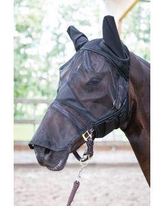 Harry's Horse Muška Flyshield s nosem