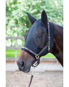 Harry's Horse Muška SkinFit s ušima