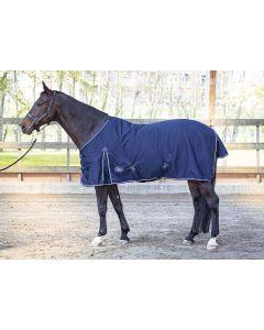 Harry's Horse Letní koberec Voštinový