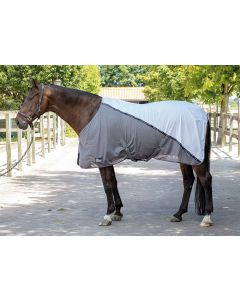 Harry's Horse Mesh-Pro koberec