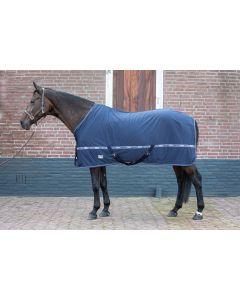 Harry's Horse Chladnější koberec Dry-Fit