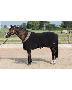 Harry's Horse Fleecový koberec Kočky