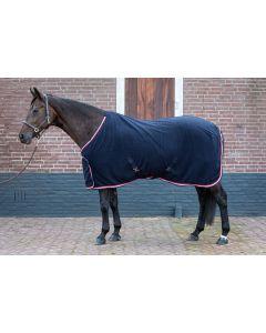 Harry's Horse Fleecový koberec Master