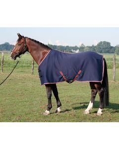 Harry's Horse Jersey chladící koberec
