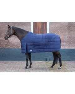 Harry's Horse Pod koberec 200gr s fleecovou podšívkou