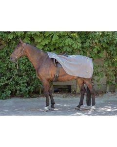 Harry's Horse Teddy fleecová cvičební deka