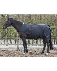 Harry's Horse Krokový koberec WP 0gr