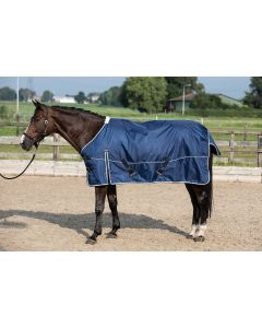 Harry's Horse Venkovní koberec Xtreme-1680 200gr