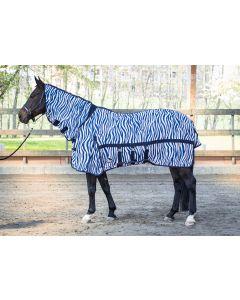 Harry's Horse Flysheet s výstřihem s lycrovou vložkou v kohoutku