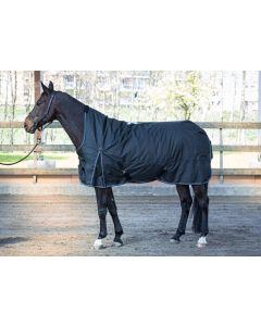 Harry's Horse Venkovní koberec Thor 200gr vysoký krk