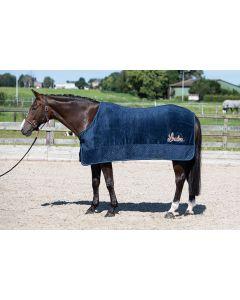 Harry's Horse Fleecový koberec LouLou