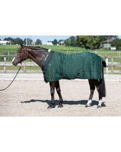 Harry's Horse Stabilní koberec Highliner 200gr