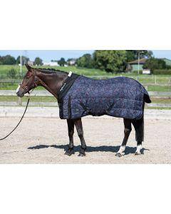 Harry's Horse Stabilní koberec Highliner Snow 200gr