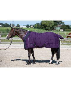 Harry's Horse Stabilní koberec Highliner 300gr
