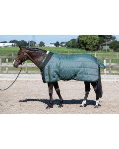 Harry's Horse Stabilní koberec Highliner melange 300gr