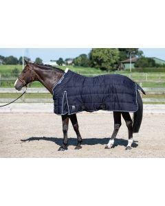 Harry's Horse Stabilní koberec Highliner 500gr