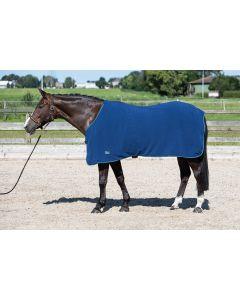 Harry's Horse Fleecová deka na ručník