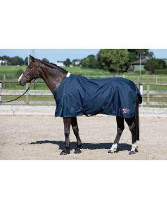 Harry's Horse Dešťový koberec 0gr Thor