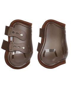 Harry's Horse Fetlockové jezdecké pásky na boty Percy air pony