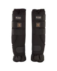 BR Stabilní chránič Klasické zadní nohy