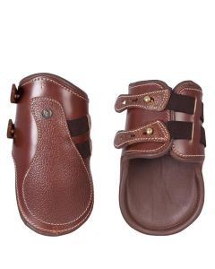 BR Fetlockové boty BR Jos Lansink Infinity
